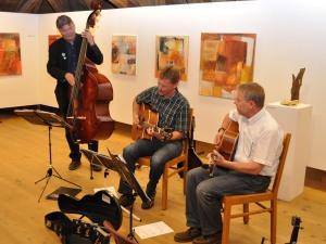 Vernissage Stadthaus Unterseen 05.05.2012 (28)