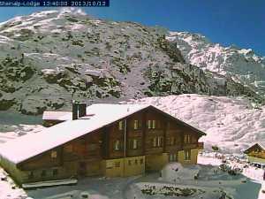 Steinalp-Lodge000M