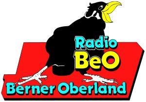 Radio_BeO_Logo_Vogel_weisser_Hintergrund