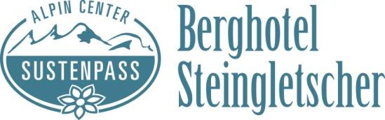 ACS-Berghotel