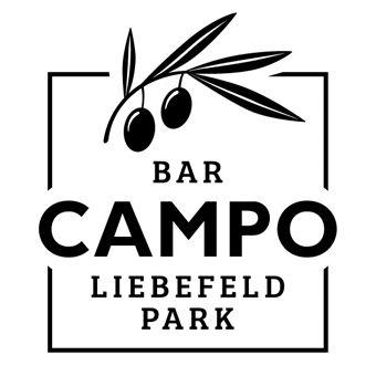 barcampo_logo